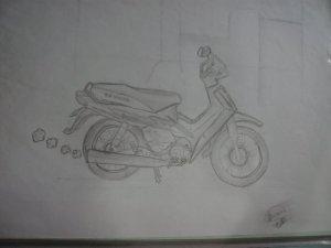 motoca 3d