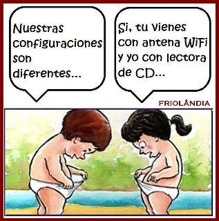 Geração digital...
