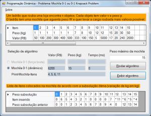 ProgramacaoDinamica_Mochila_0_1