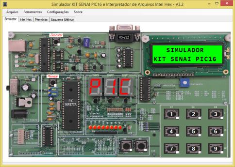 simulador-kit_v3_2